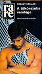 Covers_92333