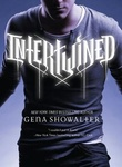 Gena Showalter: Intertwined