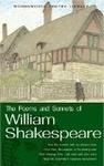 William Shakespeare: The Poems and Sonnets of William Shakespeare