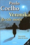 Covers_93017