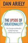 Dan Ariely: The Upside of Irrationality