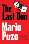 Mario Puzo: The Last Don