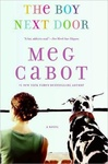 Meg Cabot: The Boy Next Door
