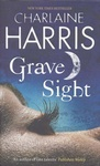 Charlaine Harris: Grave Sight