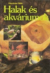Covers_93390