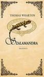 Thomas Wharton: Szalamandra