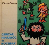 Covers_93838