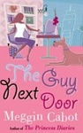 Meggin Cabot: The Guy Next Door
