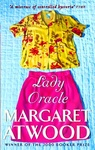 Margaret Atwood: Lady Oracle