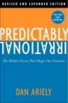 Dan Ariely: Predictably Irrational