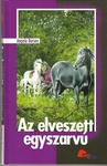 Covers_94296