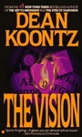Dean R. Koontz: The Vision