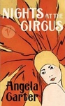 Angela Carter: Nights at the Circus