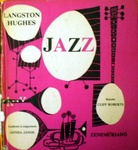 Langston Hughes: Jazz