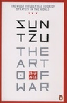 Sun-Tzu: The Art of War