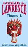 Leslie L. Lawrence: Thumo