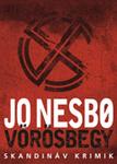 Jo Nesbø: Vörösbegy