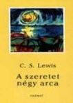 Covers_95095