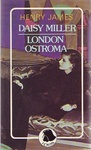 Henry James: Daisy Miller / London ostroma