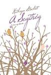 Kathryn Stockett: A Segítség