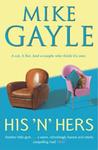 Mike Gayle: His 'N' Hers