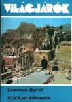 Lawrence Durrell: Szicíliai körhinta