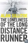 Alan Sillitoe: The Loneliness of the Long Distance Runner