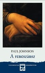 Paul Johnson: A reneszánsz