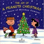 Charles M. Schulz: The Joy of a Peanuts Christmas