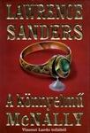 Lawrence Sanders: A könnyelmű McNally