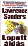 Lawrence Sanders: Lopott áldás