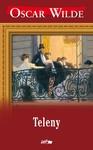 Oscar Wilde: Teleny
