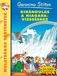 Covers_97744