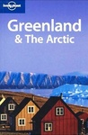 Etain O'Carroll – Mark Elliott: Greenland & The Arctic
