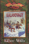 Mary Kirchoff – Steve Winter: Kalandvágy