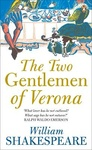 William Shakespeare: The Two Gentlemen of Verona