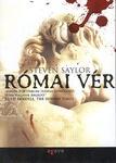 Steven Saylor: Római vér