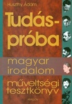 Covers_98608