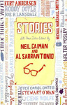 Neil Gaiman – Al Sarrantonio (szerk.): Stories