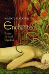 Nancy Madore: Enchanted – Megigézve