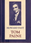 Howard Fast: Tom Paine