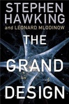 Stephen Hawking – Leonard Mlodinow: The Grand Design
