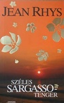 Jean Rhys: Széles Sargasso-tenger