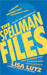 Lisa Lutz: The Spellman Files