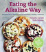 Natasha Corrett – Vicki Edgson: Eating the Alkaline Way