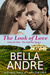 Bella Andre: The Look of Love