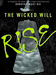 Danielle Paige: The Wicked Will Rise