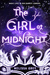 Melissa Grey: The Girl at Midnight