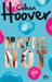 Colleen Hoover: Maybe Not (német)
