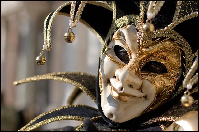 rio karnevál orgiák